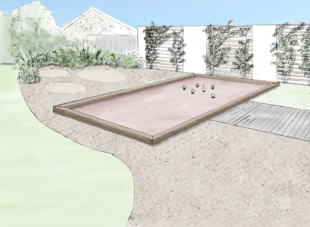 jardinier paysagiste sarreguemines green home. Black Bedroom Furniture Sets. Home Design Ideas